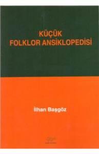 Küçük Folklor Ansiklopedisi