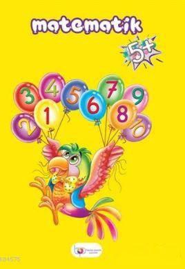 Matematik 5+
