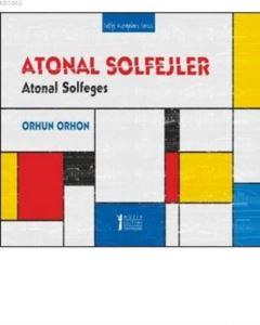 Atonal Solfejler