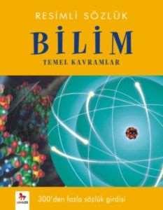 Resimli Sözlük Bilim