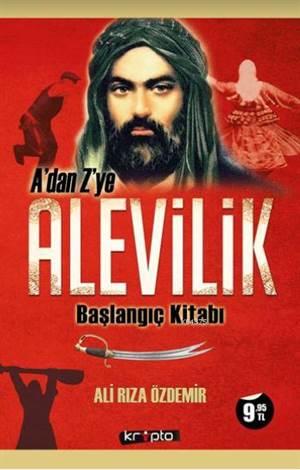 A Dan Z Ye Alevili ...