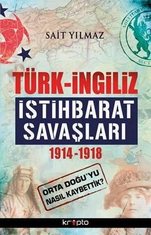 Türk - İngiliz İst ...