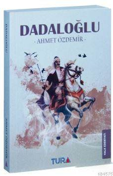 Dadaoğlu
