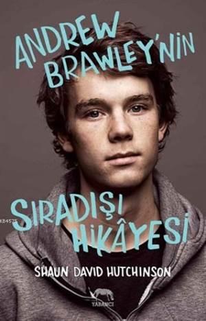 Andrew Brawley'nin ...
