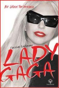 Lady Gaga-Bir Şöhr ...