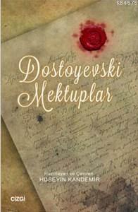 Dostoyevski Mektup ...