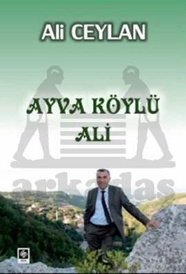 Ayva Köylü Ali