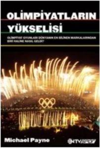 Olimpiyatların Yük ...