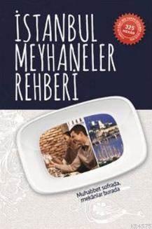 İstanbul <br/>Meyhaneler Re ...