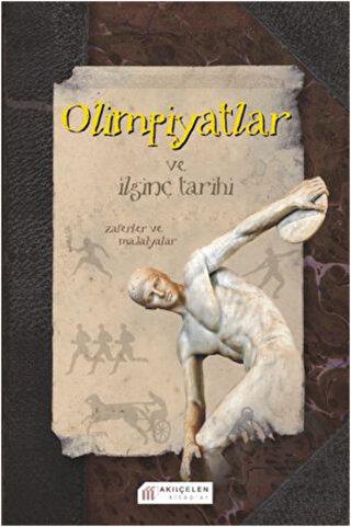 Olimpiyatlar ve İl ...