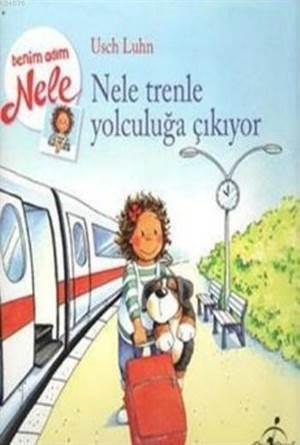 Nele Trenle Yolcul ...