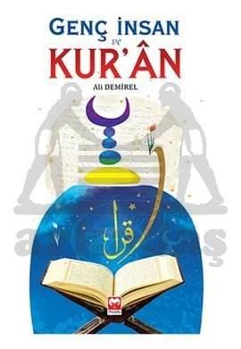 Genç İnsan ve Kur'an