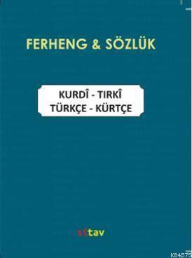 Kurdi-Tirki & Türk ...