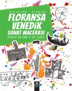 Floransa-Venedik  ...