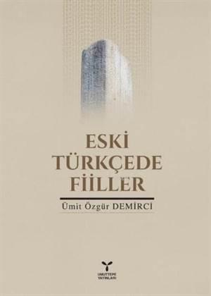 Eski Türkçe'de Filler