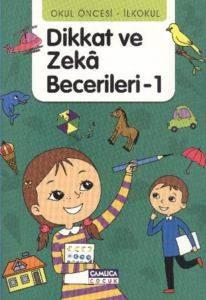 Dikkat ve Zeka Bec ...