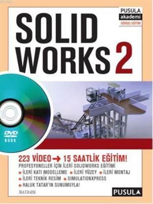 Solid Works 2(Kita ...