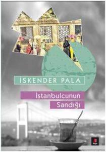 İstanbulcunun Sand ...