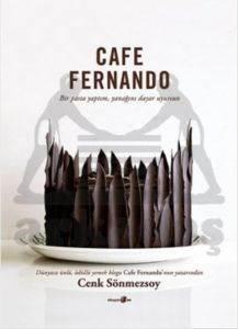 Cafe Fernando; Bir ...