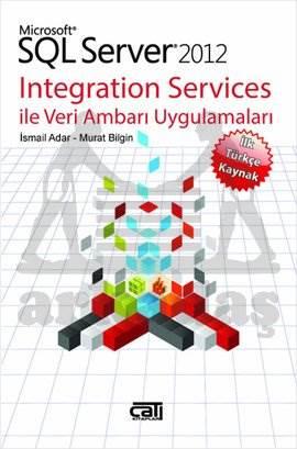 Microsoft SQL Serv ...