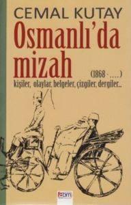 Osmanlıda Mizah; 1 ...