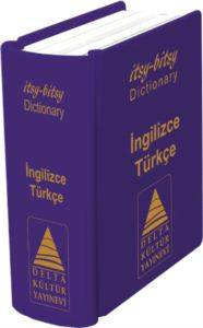 İngilizce - Türkçe ...