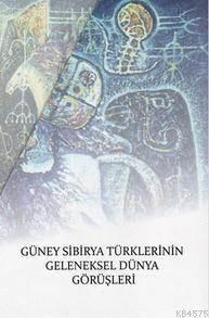 Güney Sibirya Türk ...