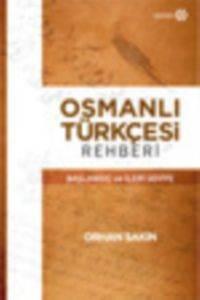 Osmanlı Türkçesi R ...