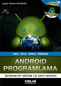 Android Studio İle ...