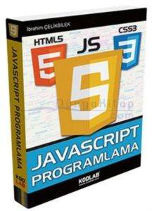 Javascript Program ...