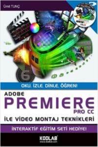 Adobe Premiere Pro ...