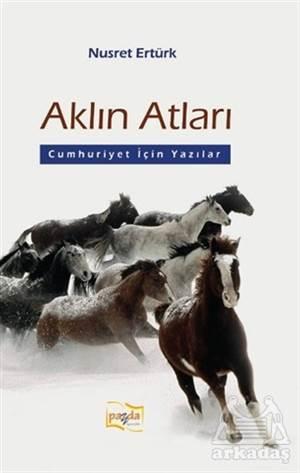 Aklın Atları
