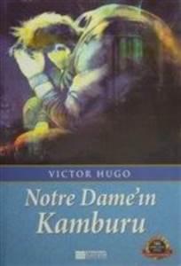 Notre Dame İn Kamburu