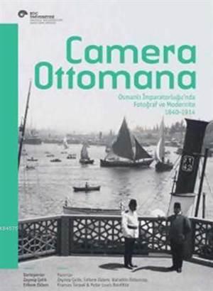Camera Ottomana; O ...