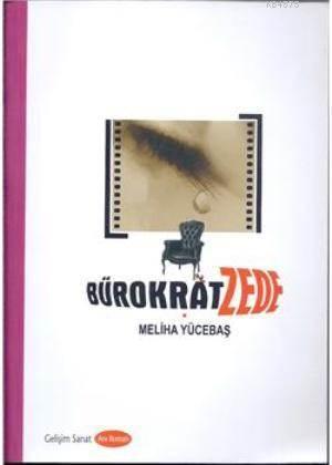 Bürokratzede