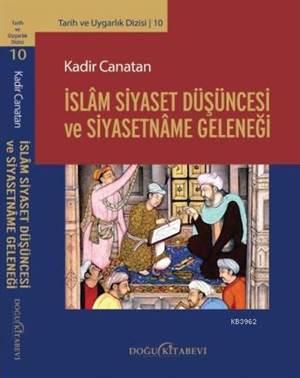 İslam Siyaset Düşü ...