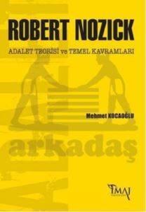 Robert Nozick: Ada ...