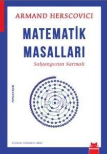 Matematik Masallar ...