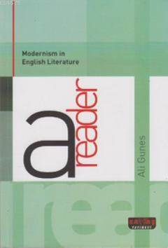 Modernism in Engli ...