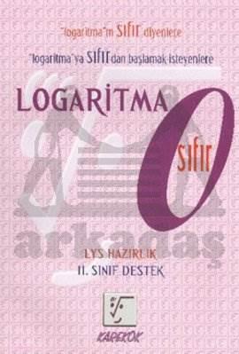 LYS Hazırlık Logar ...