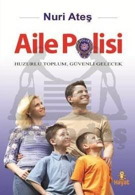 Aile Polisi