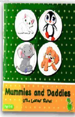 Mummies And Daddies