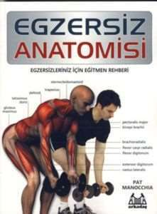 Egzersiz Anatomisi ...