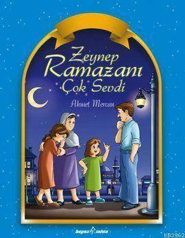 Zeynep Ramazanı Ço ...