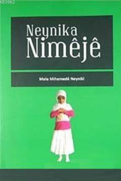 Neynika Nimeje