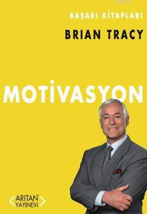 Motivasyon; Başarı Kitapları