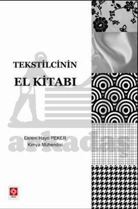 Tekstilcinin El Ki ...