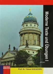 Moderne Texte Und Übungen - 1