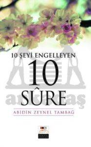 10 Şeyi Engelleyen ...