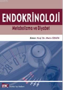Endokrinoloji; Met ...